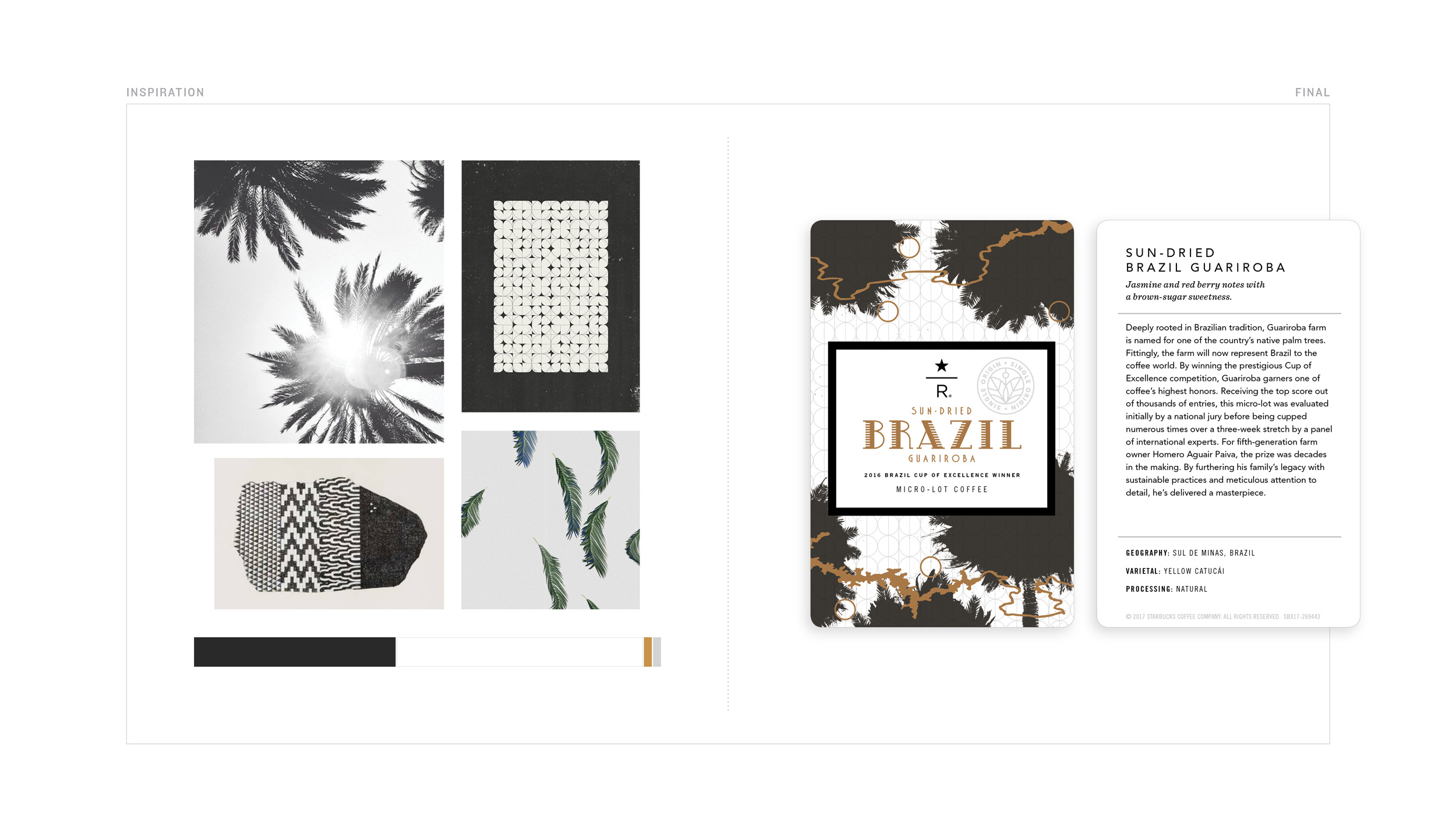 Brazil-Guariroba-Reserve-Cards-INSPIRATION.jpg