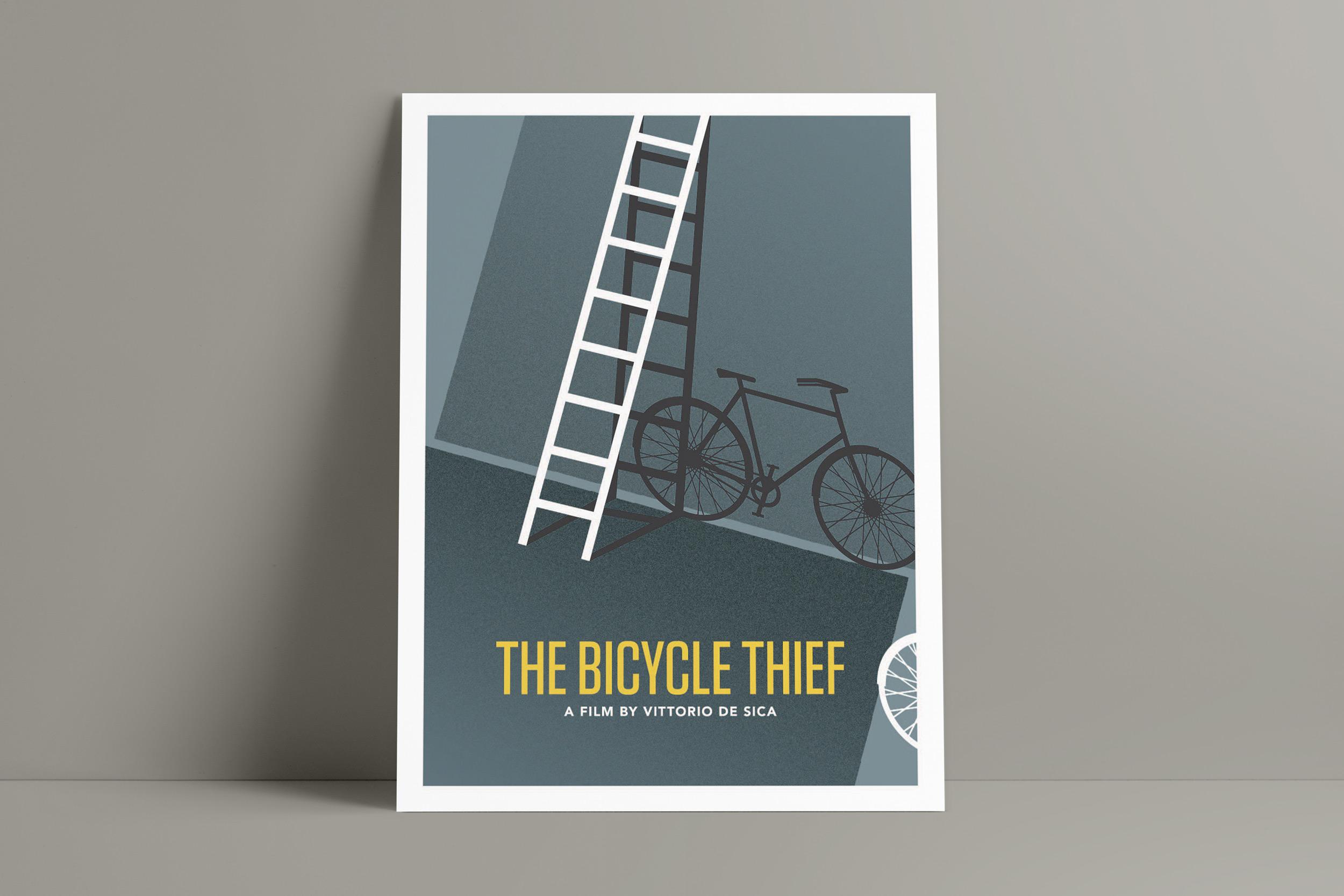 Bicycle-Thief-Poster-Index.jpg