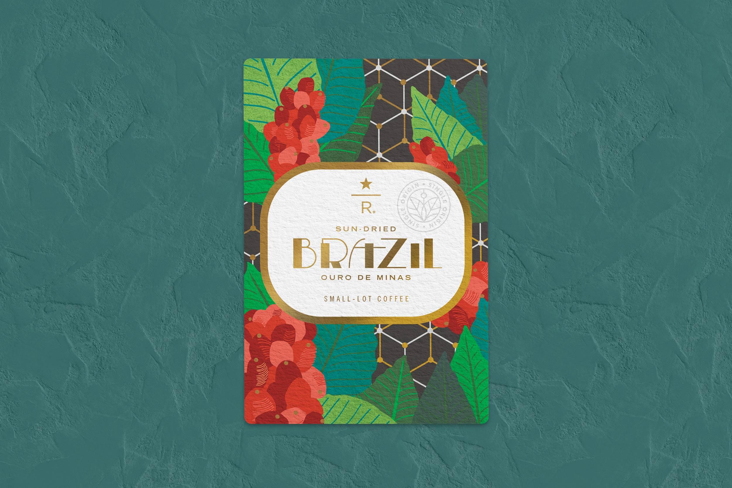 Brazil-Ouro-De-Minas-Reserve-Card-DETAIL-PAPER_TEX.jpg