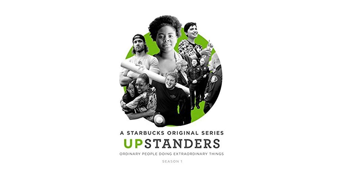 Upstanders-Season1.jpg