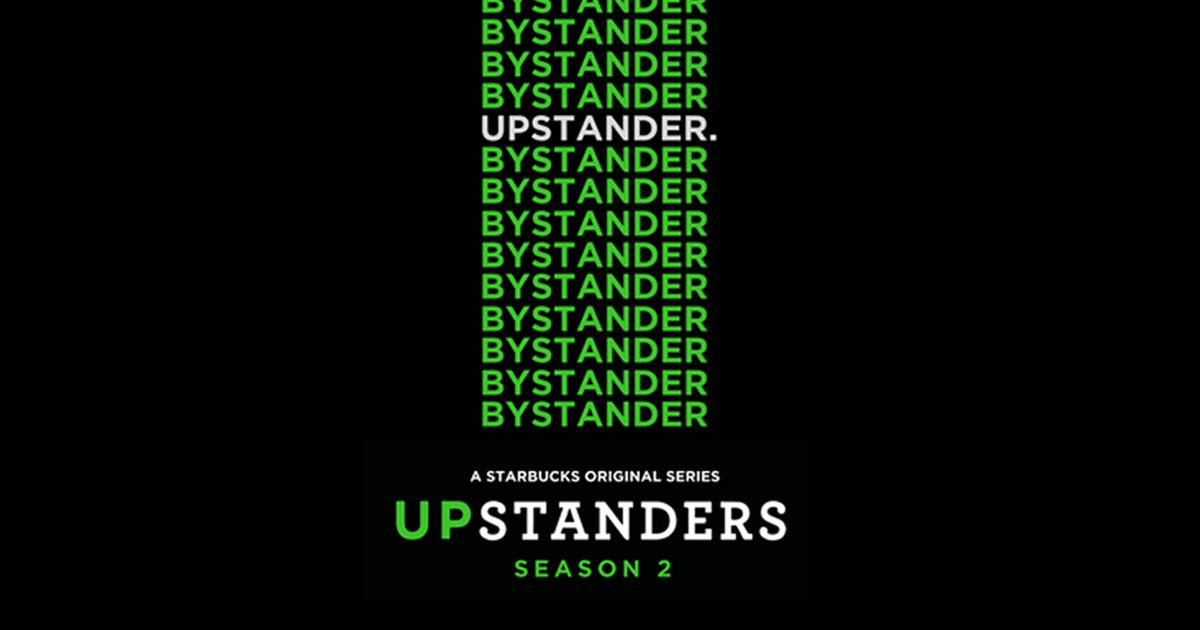 Upstanders-Season2.jpg