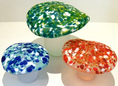 Glass Mushrooms.jpg