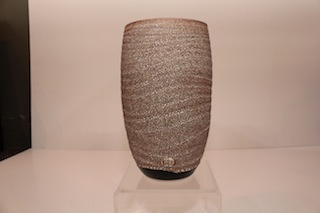 Peter Shearer Vessel (on order)