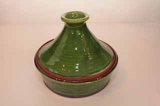 Tony Sly Tagine $150 - 260mm x 220mm