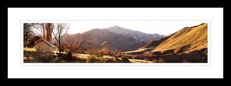 Valley of Gold.jpg