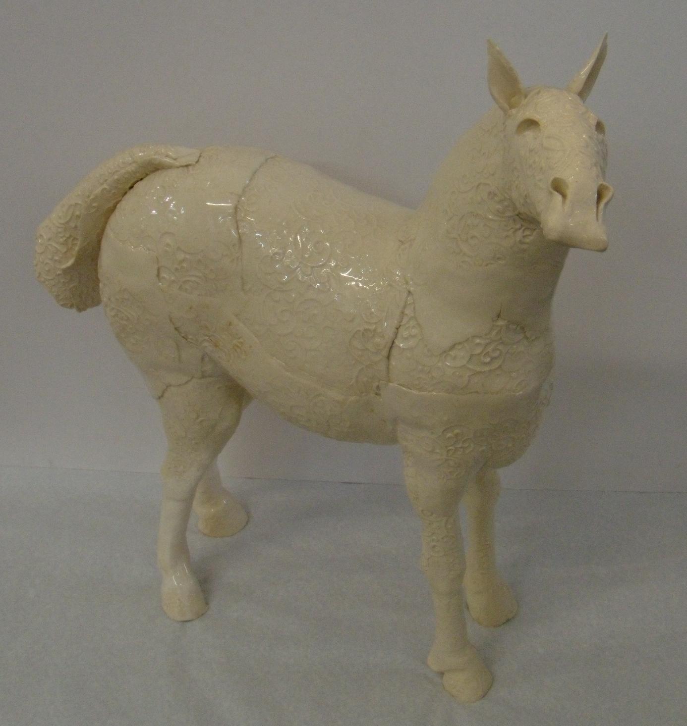 White Horse $560