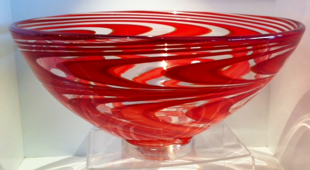 photo red bowl.JPG
