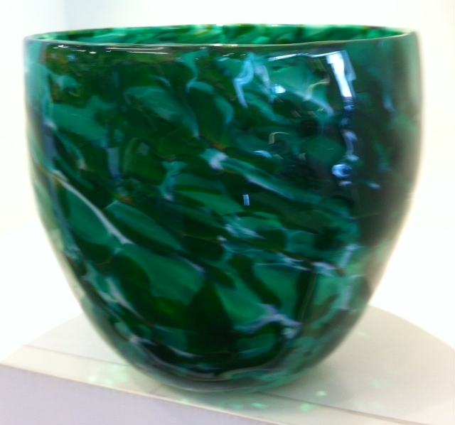 photo green bowl.JPG