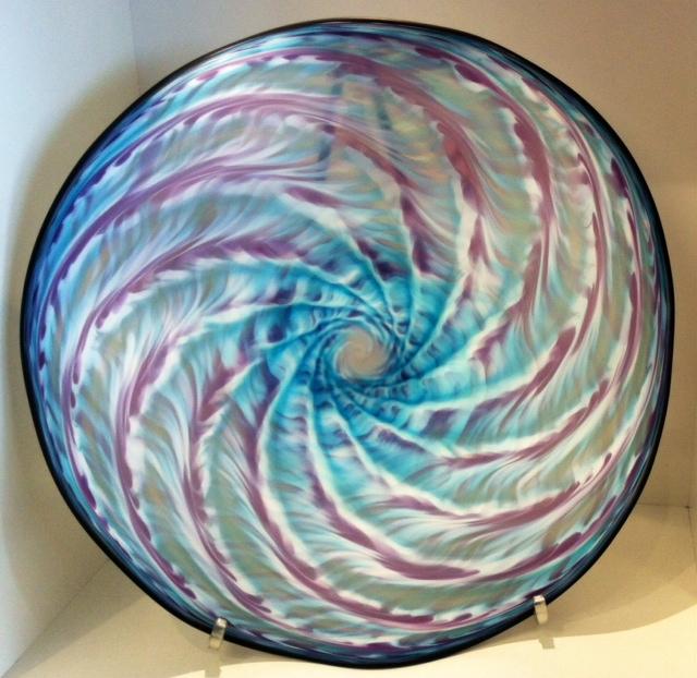 med turquoise purple bowl.JPG