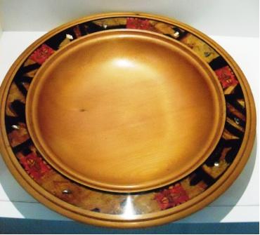 Ancient+Kauri+Bowl.jpg