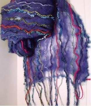 cobweb+scarf.jpg