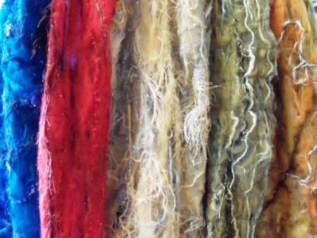 Cobweb+scarf2.jpg
