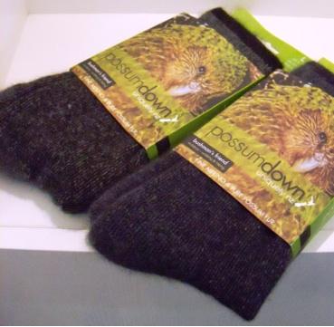 Bushman's+friend+socks.jpg