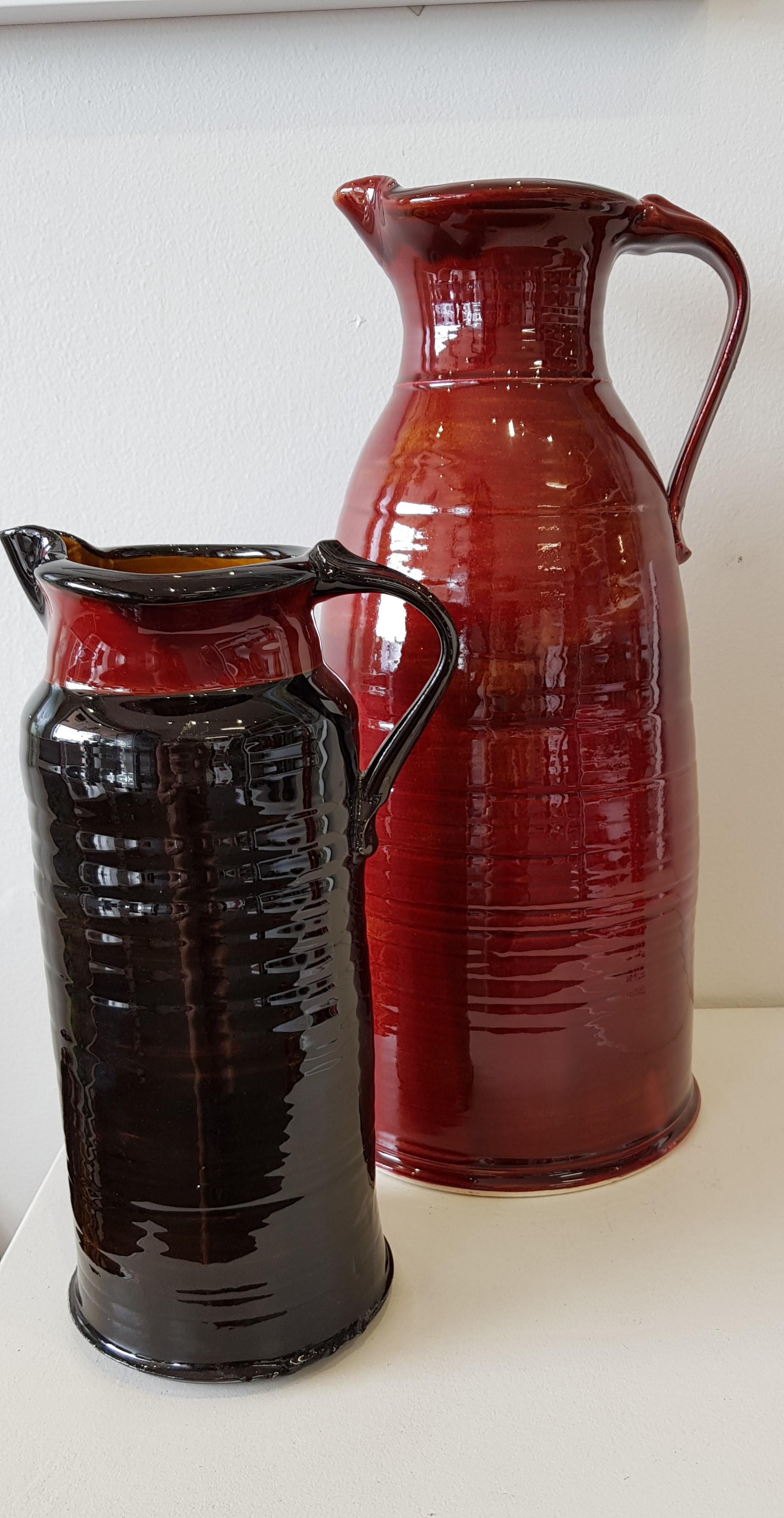 large jugs.jpg