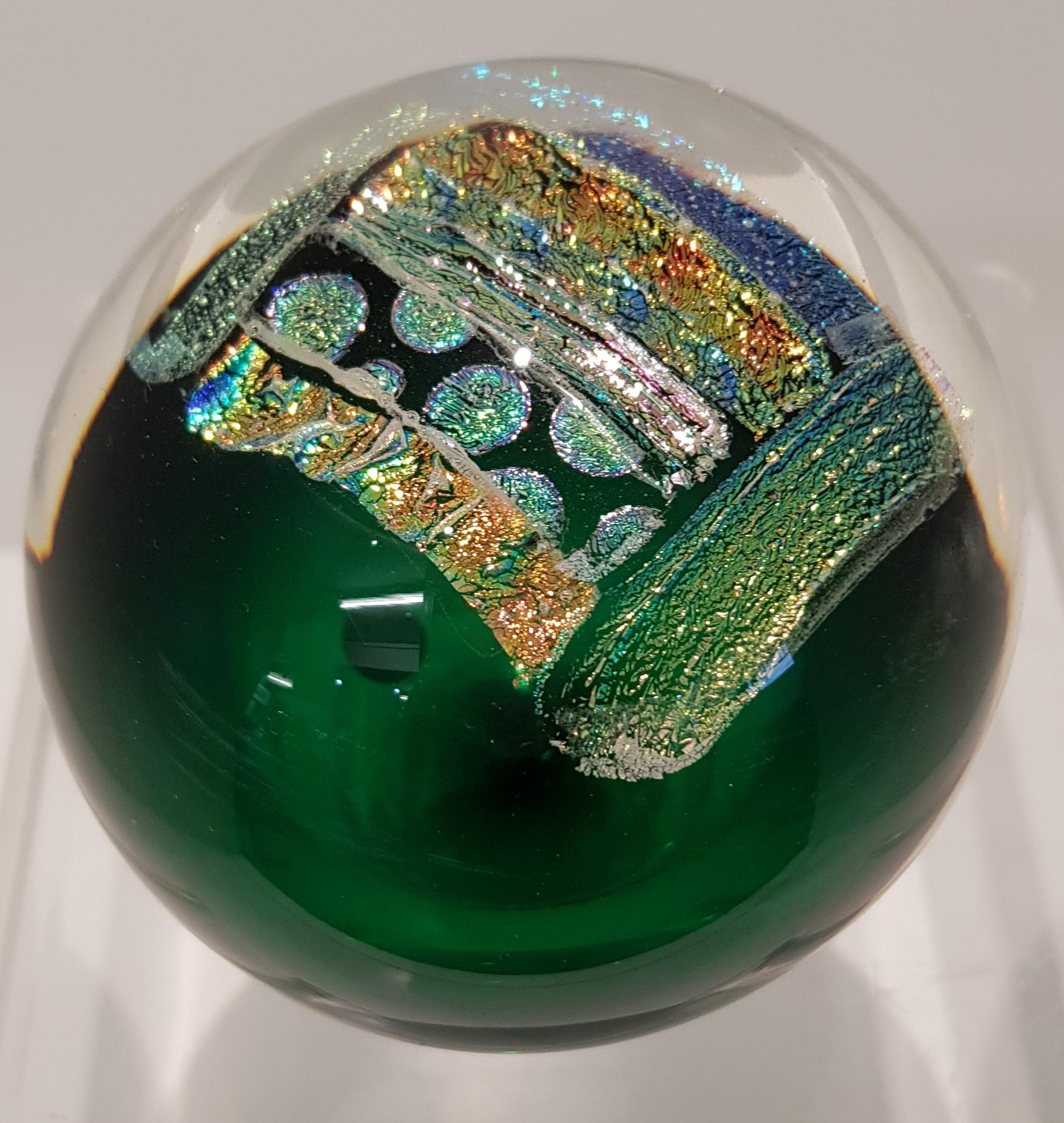 p v green dichroic.jpg