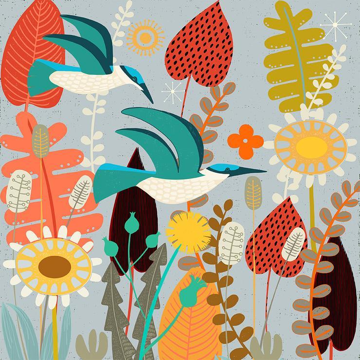 Birds of Summer-35x35.jpg