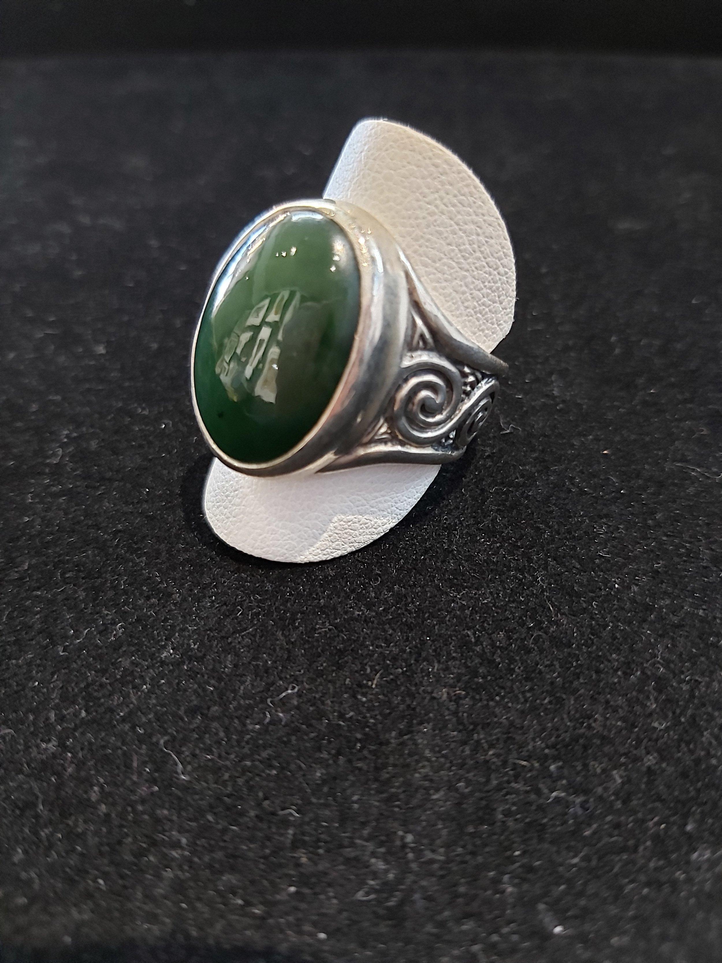 GR Ring 5.jpg