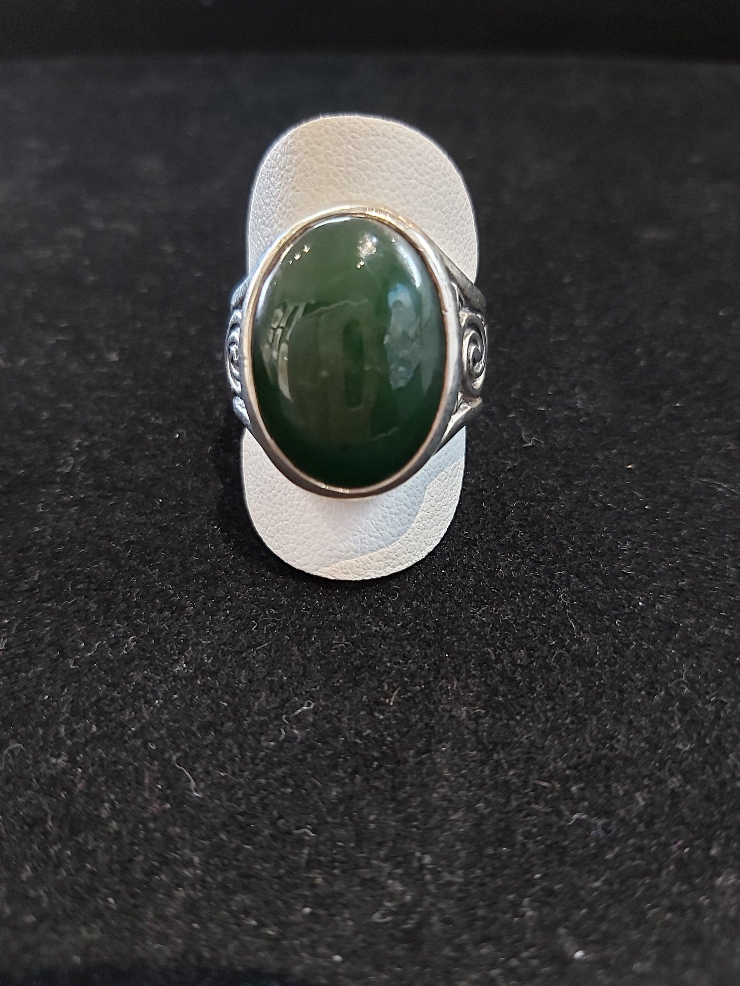 GR Ring 3.jpg