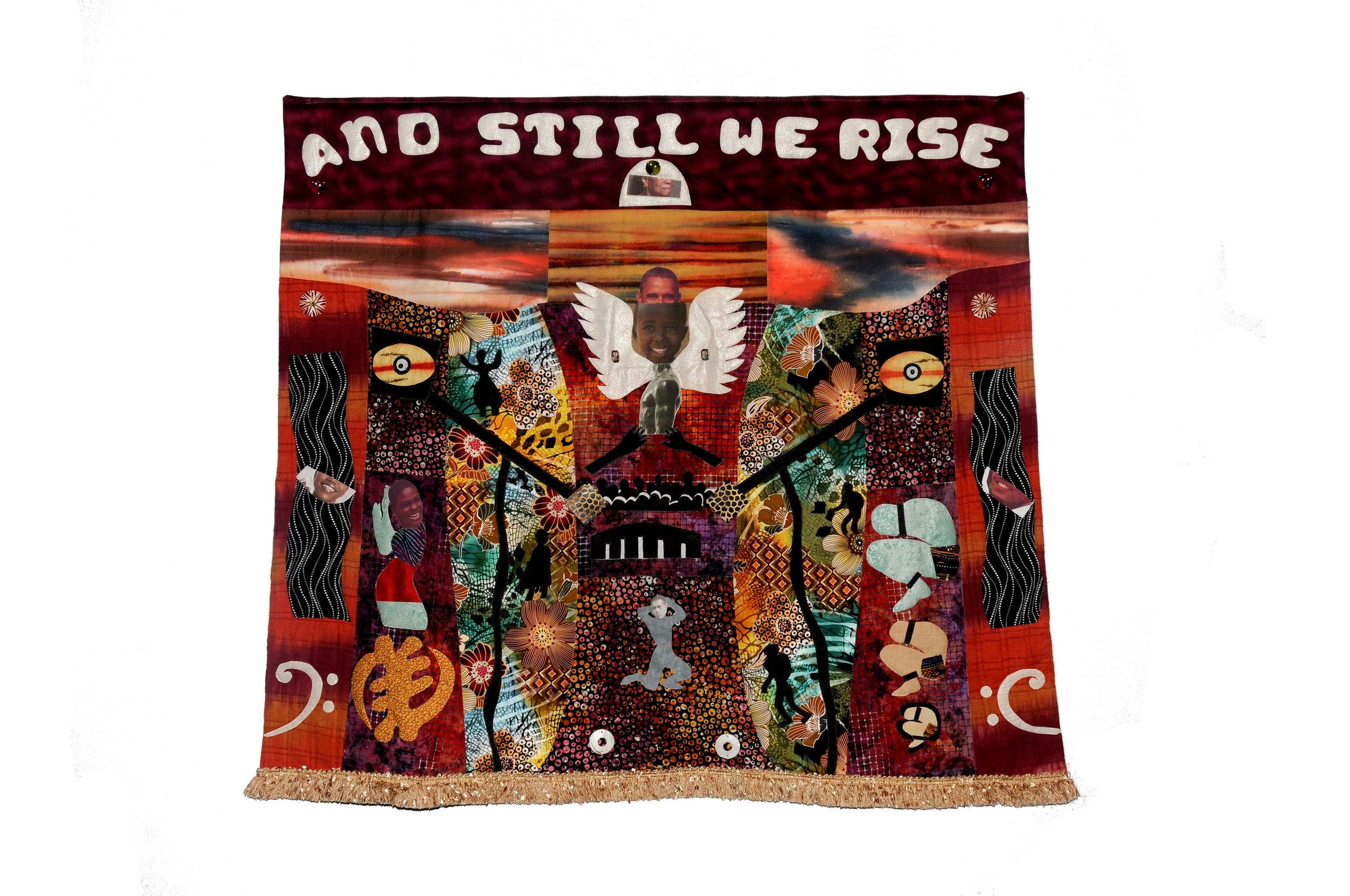 still_we_rise030.jpg