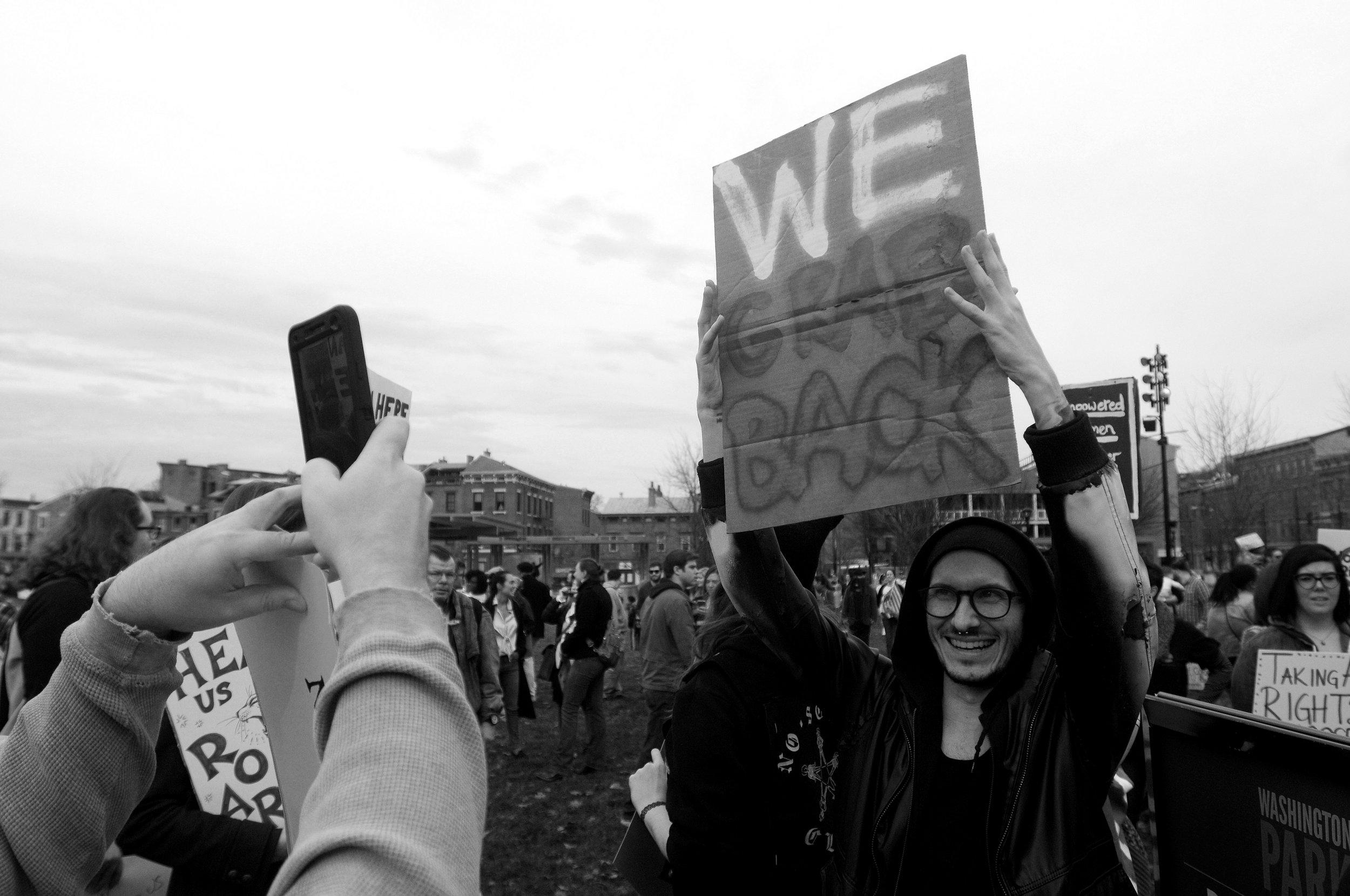 womens_march_cincinnati001.JPG