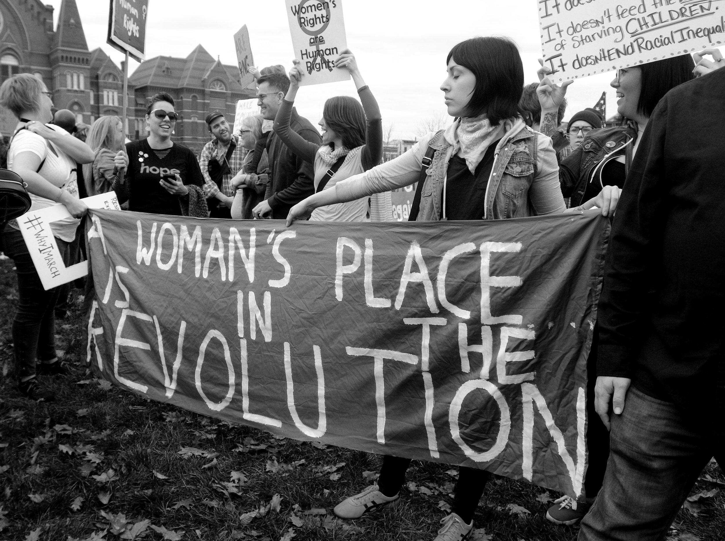womens_march_cincinnati002.JPG