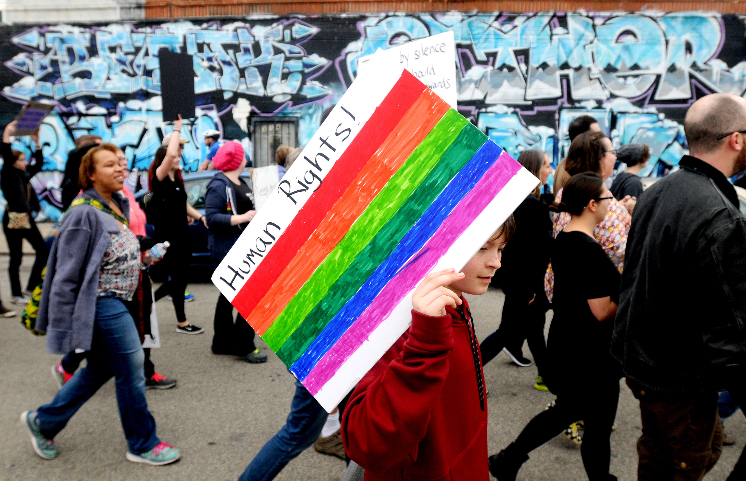 womens_march_cincinnati005.JPG