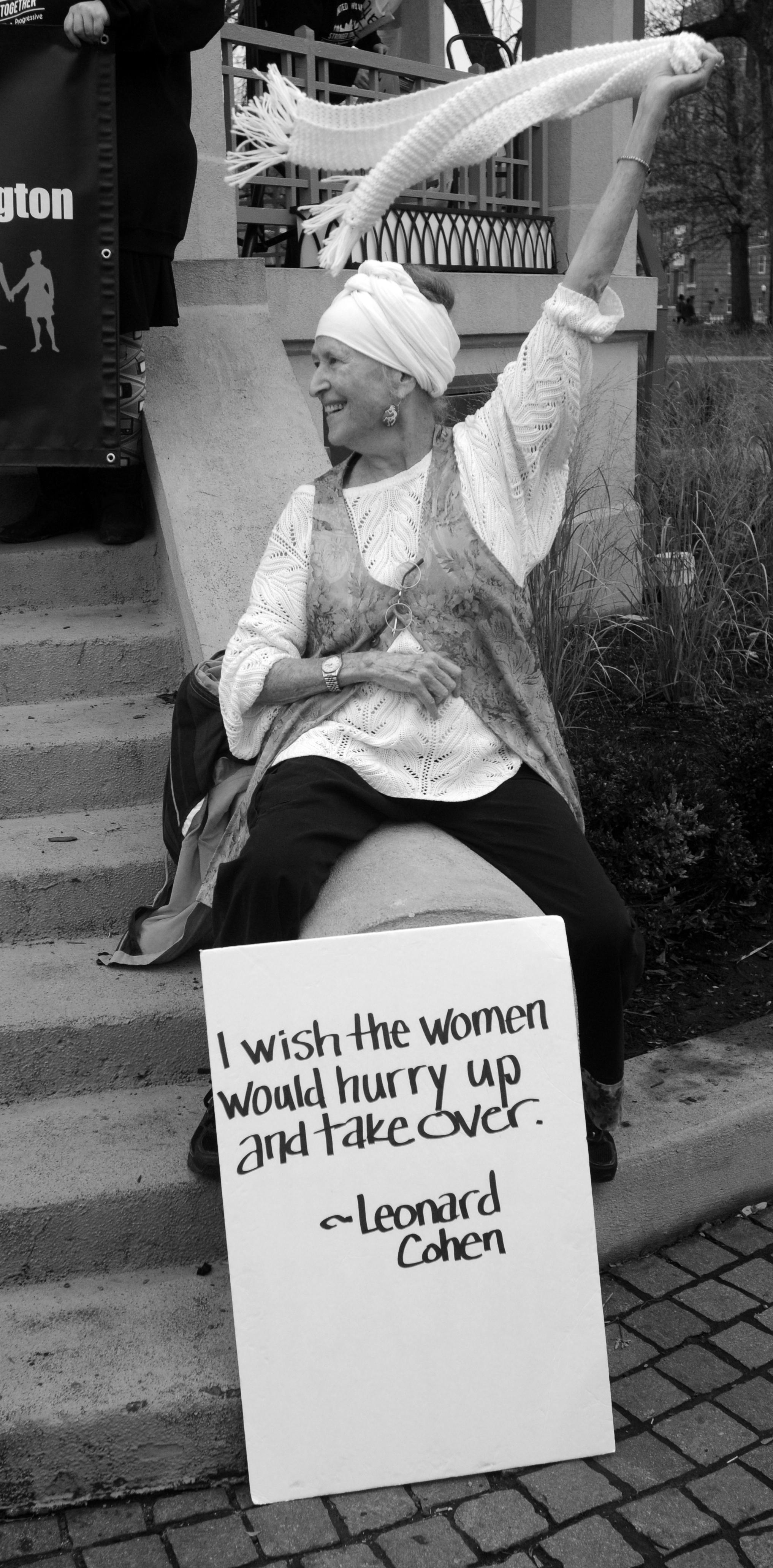 womens_march_cincinnati008.JPG