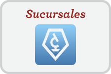buttons-sucursales.png