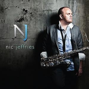 Nic Jeffries - Nic Jeffries