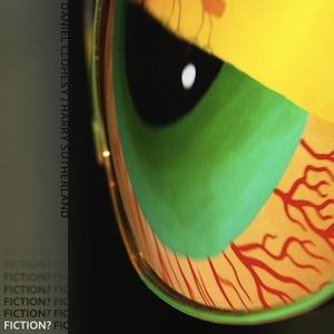 Fiction? - Daniel Clohesy/Harry Sutherland