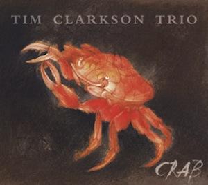 CRAB - Tim Clarkson