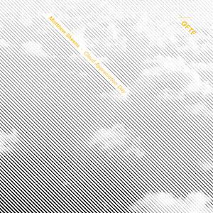 Cloud Appreciation Day - Matthew Sheens
