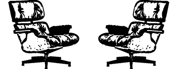 laurence_rosenthal_chairs.png