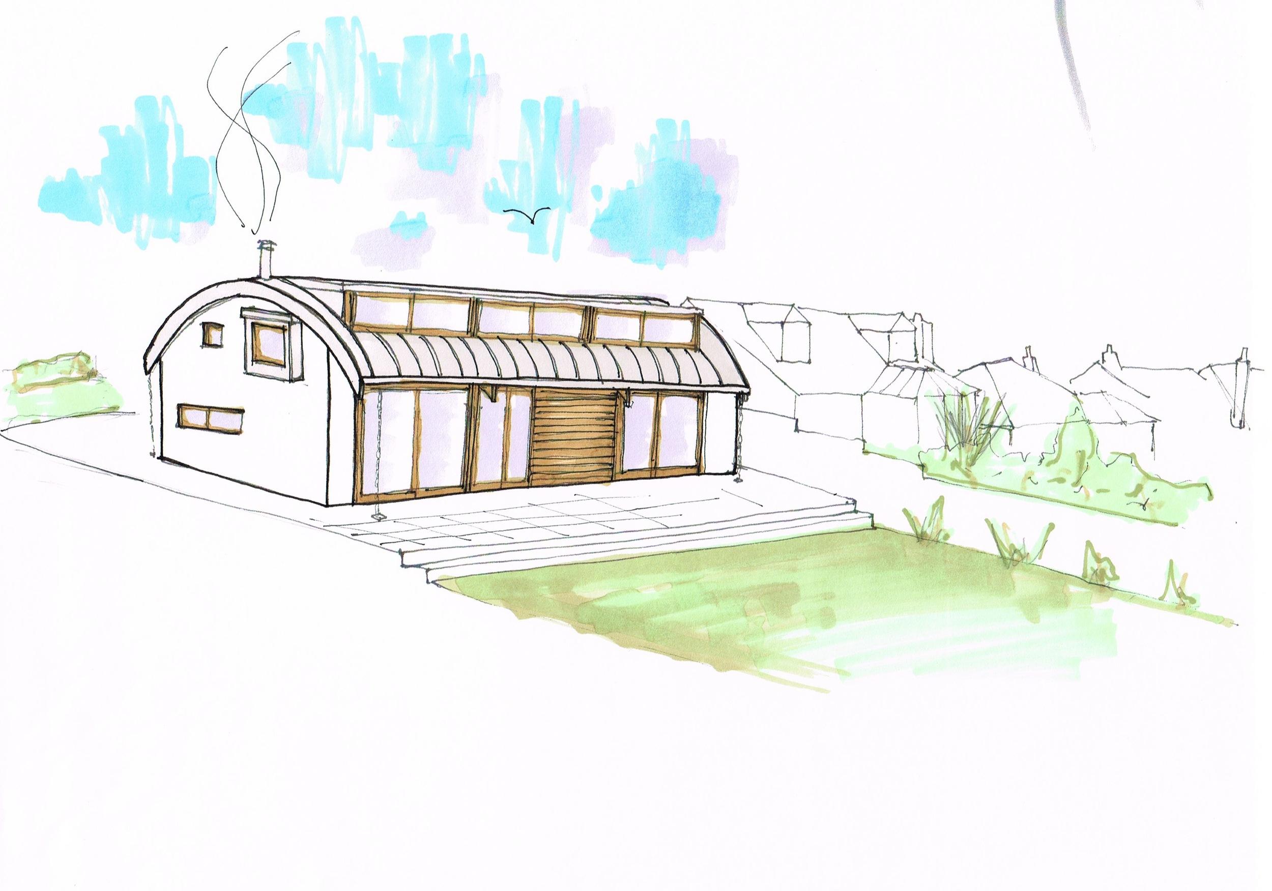 New Dwelling Cornwall.jpg