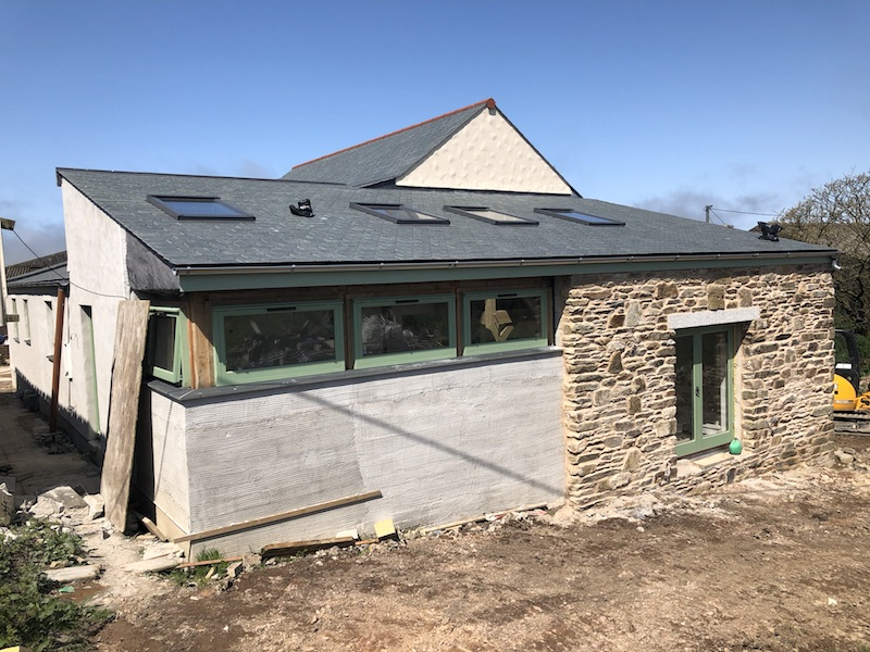Cornwall Barn Conversion.jpg
