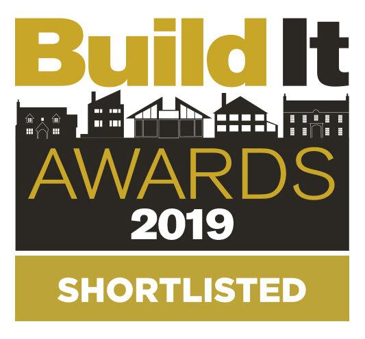Build It Awards_2019 Shortlisted Logo.jpg