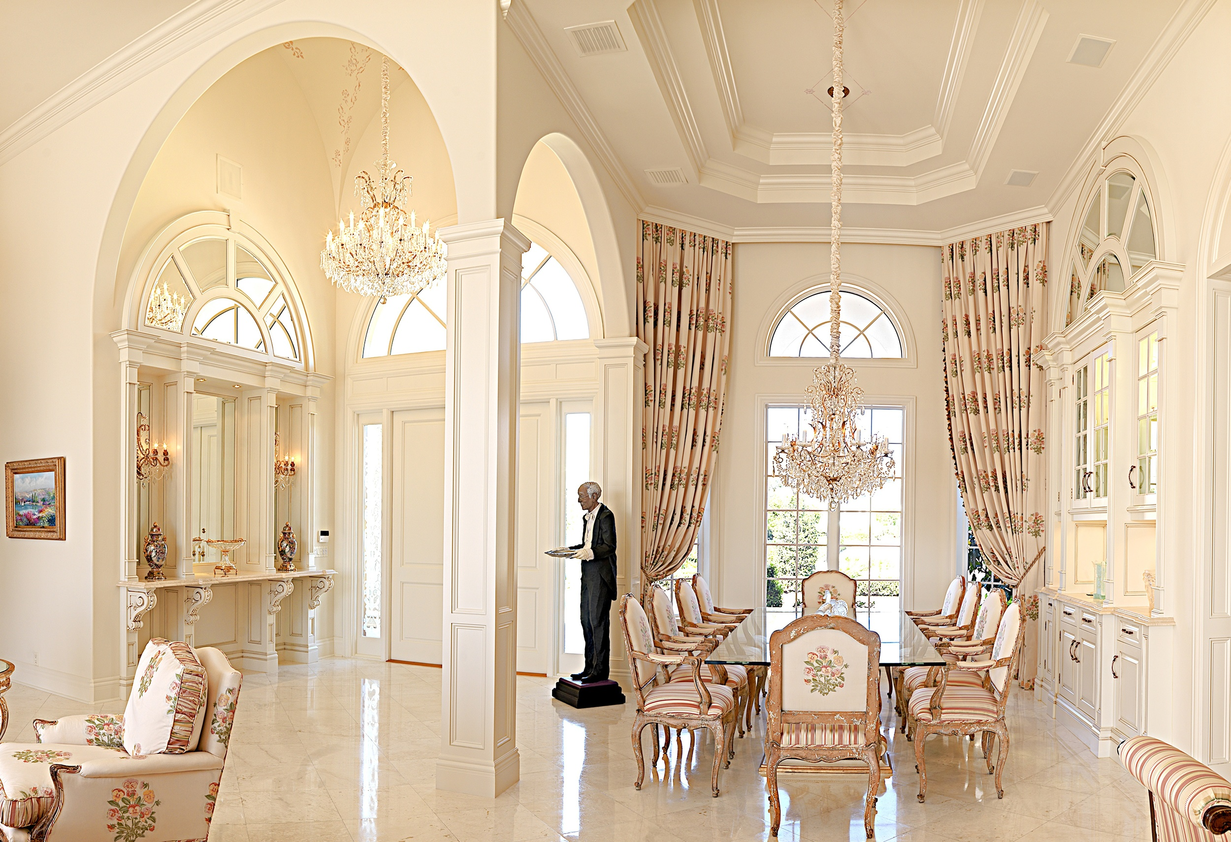 SHUEL DINING ROOM AND ENTRY.jpg