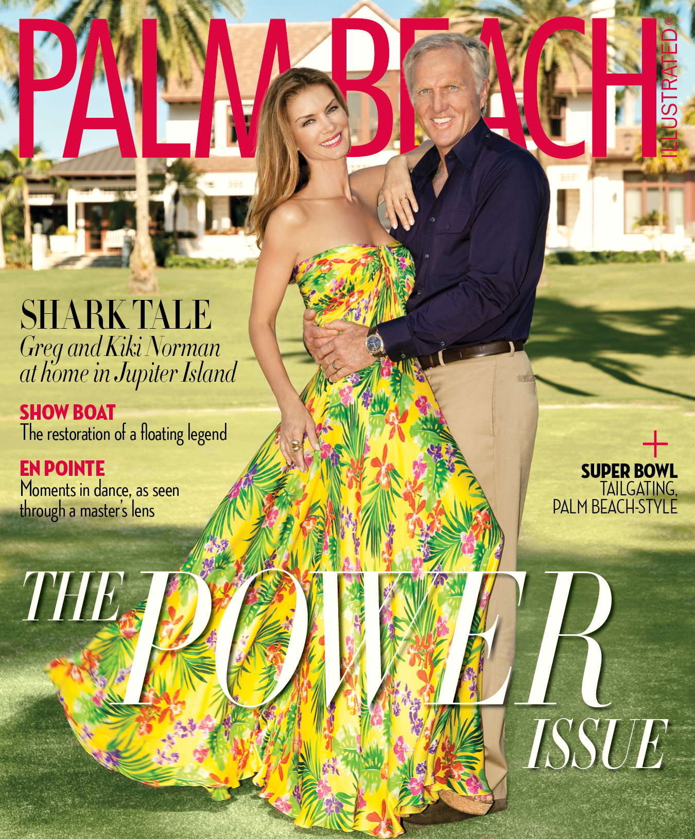 PALM BEACH ILLUSTRATED COVER.jpg