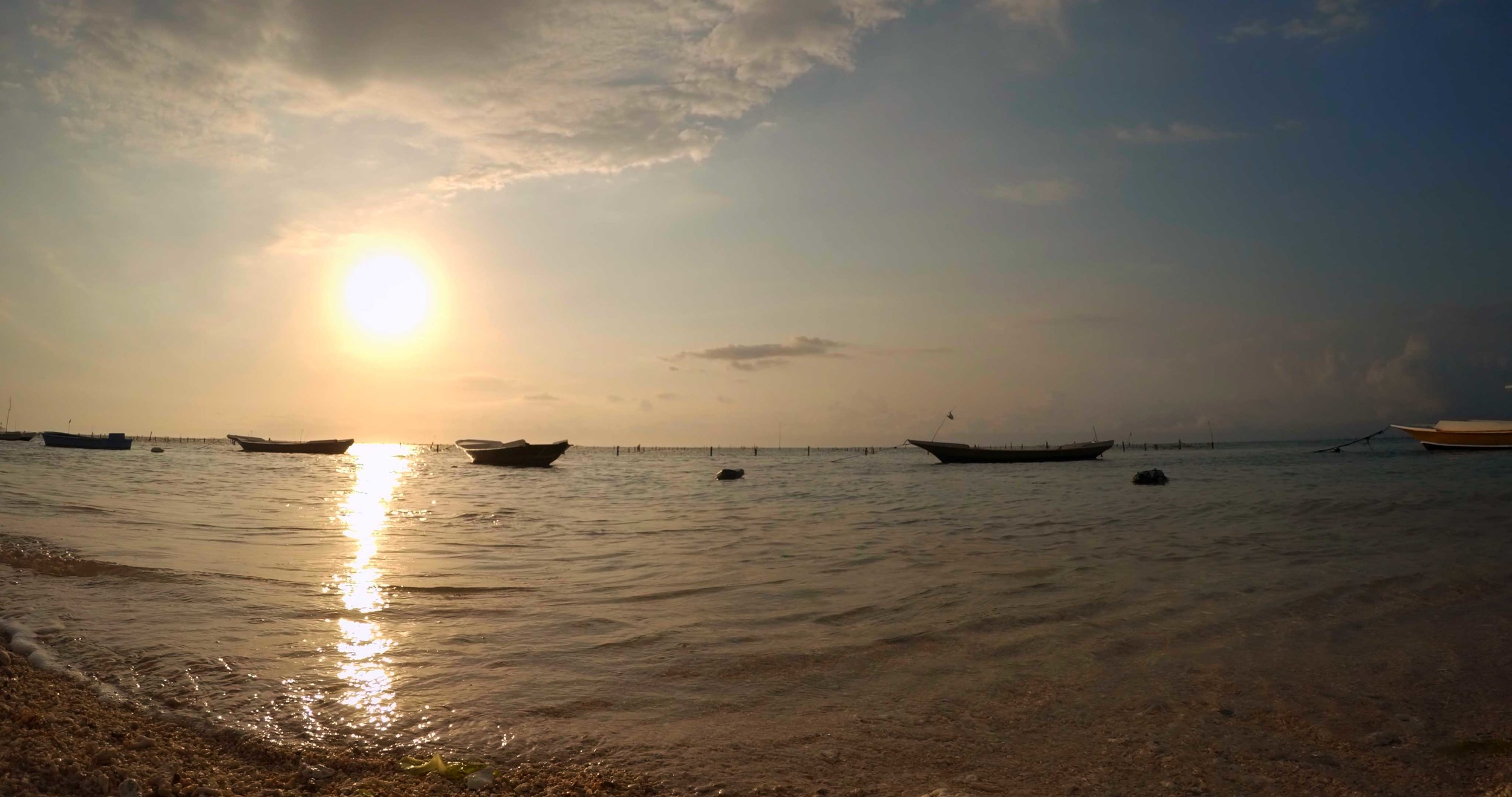 Sunset Wide.jpg