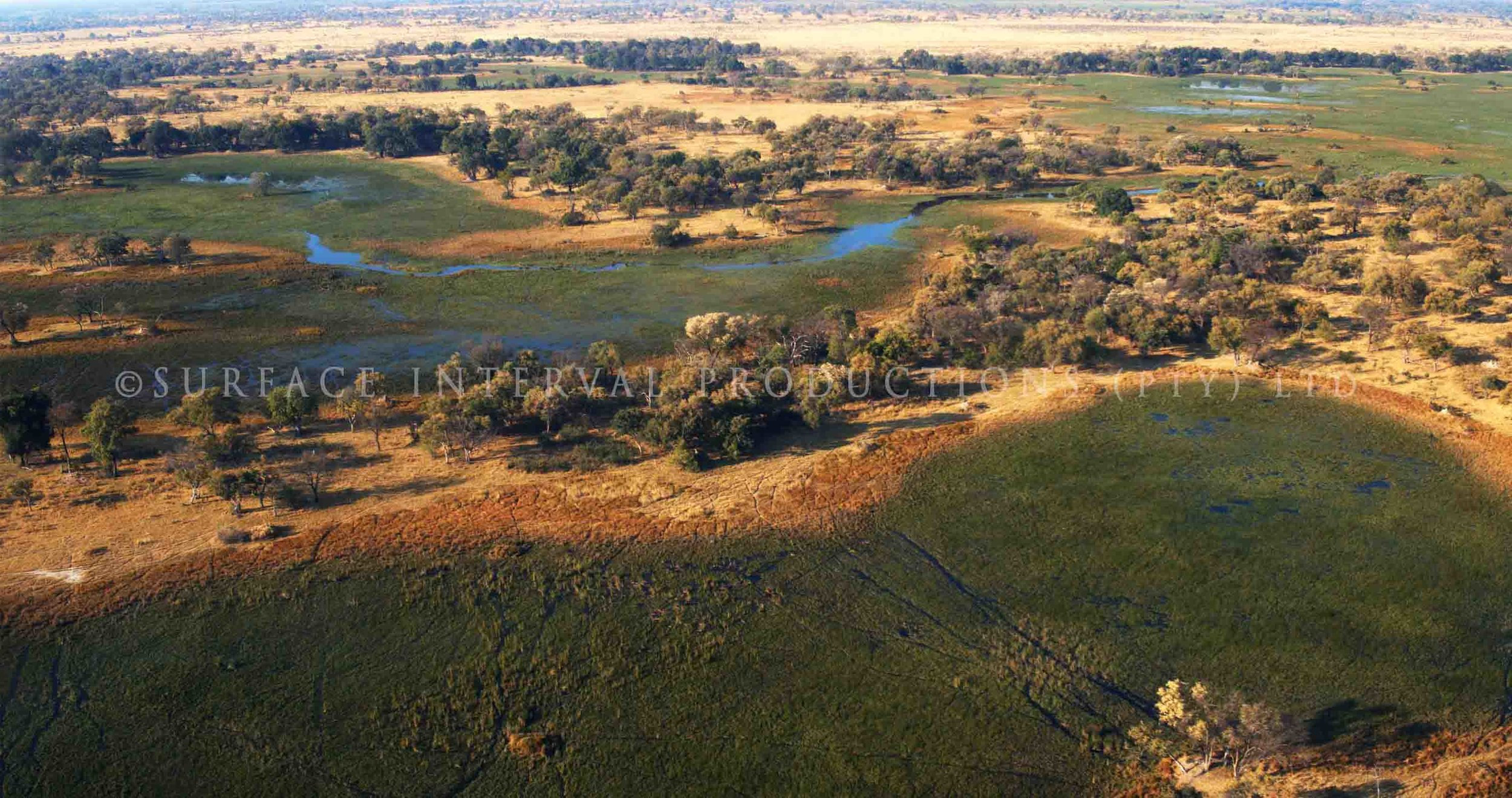 Okavango Delta 005ss.jpg