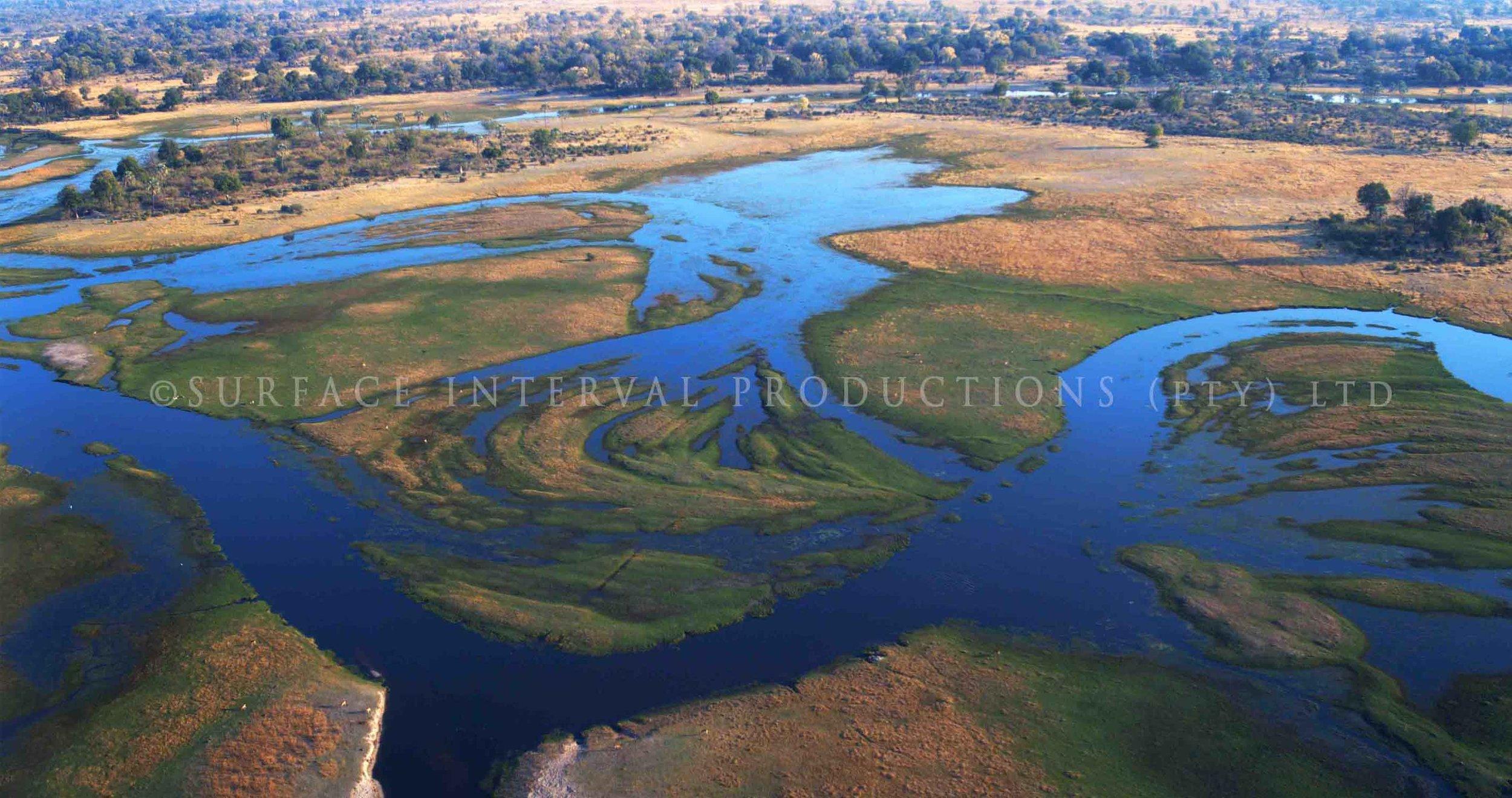 Okavango Delta 006ss.jpg