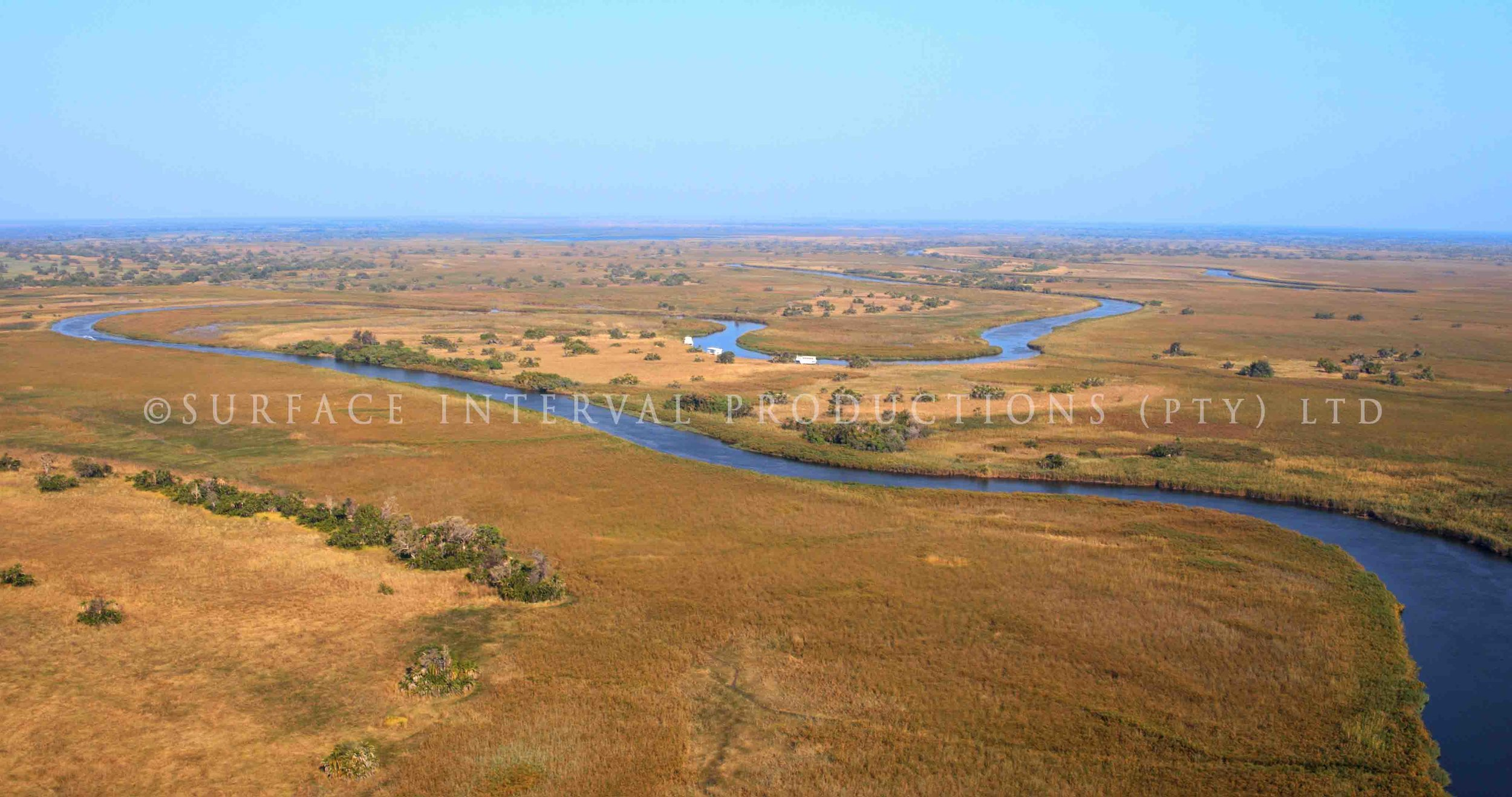 Okavango Delta 007s.jpg