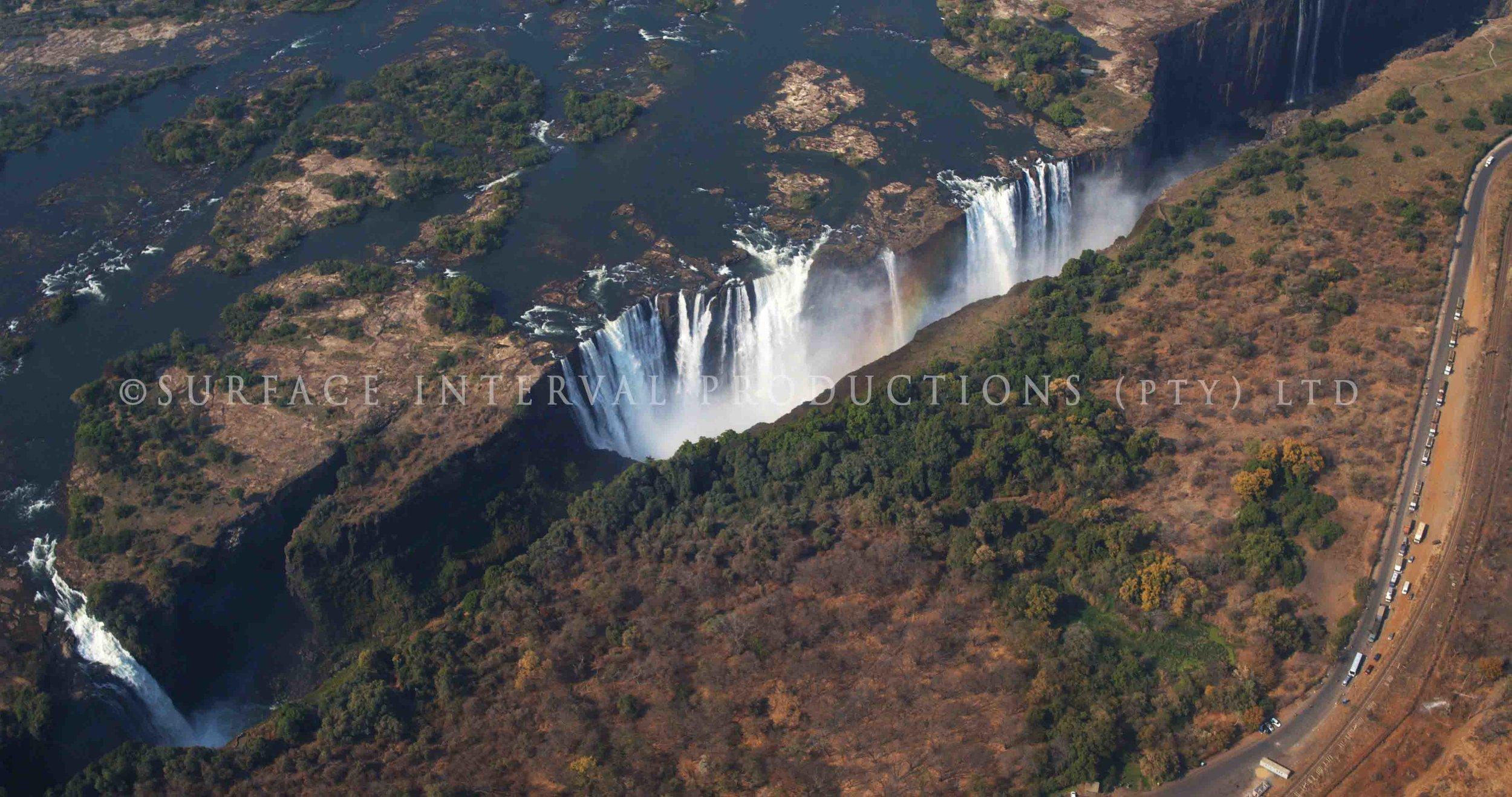 Victoria Falls 006s.jpg