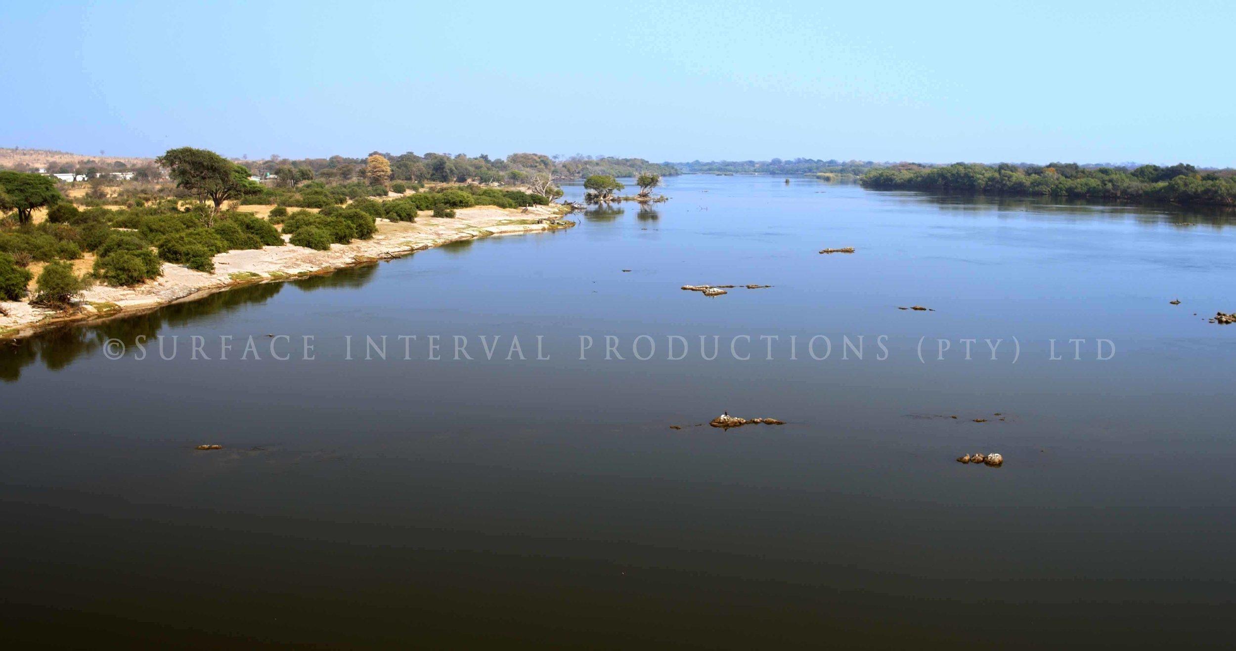 Chobe river 000s.jpg