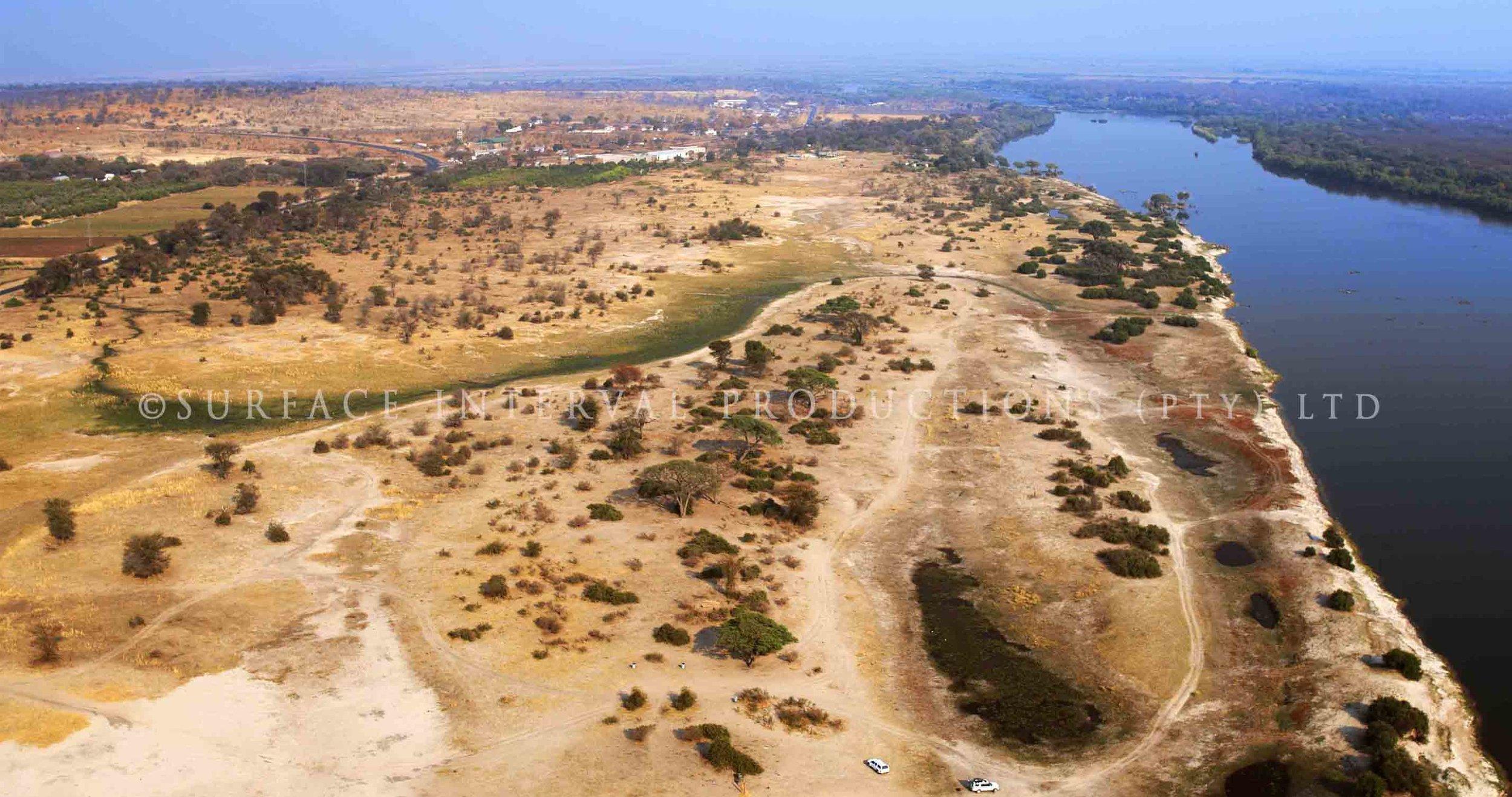 Chobe river 004ss.jpg