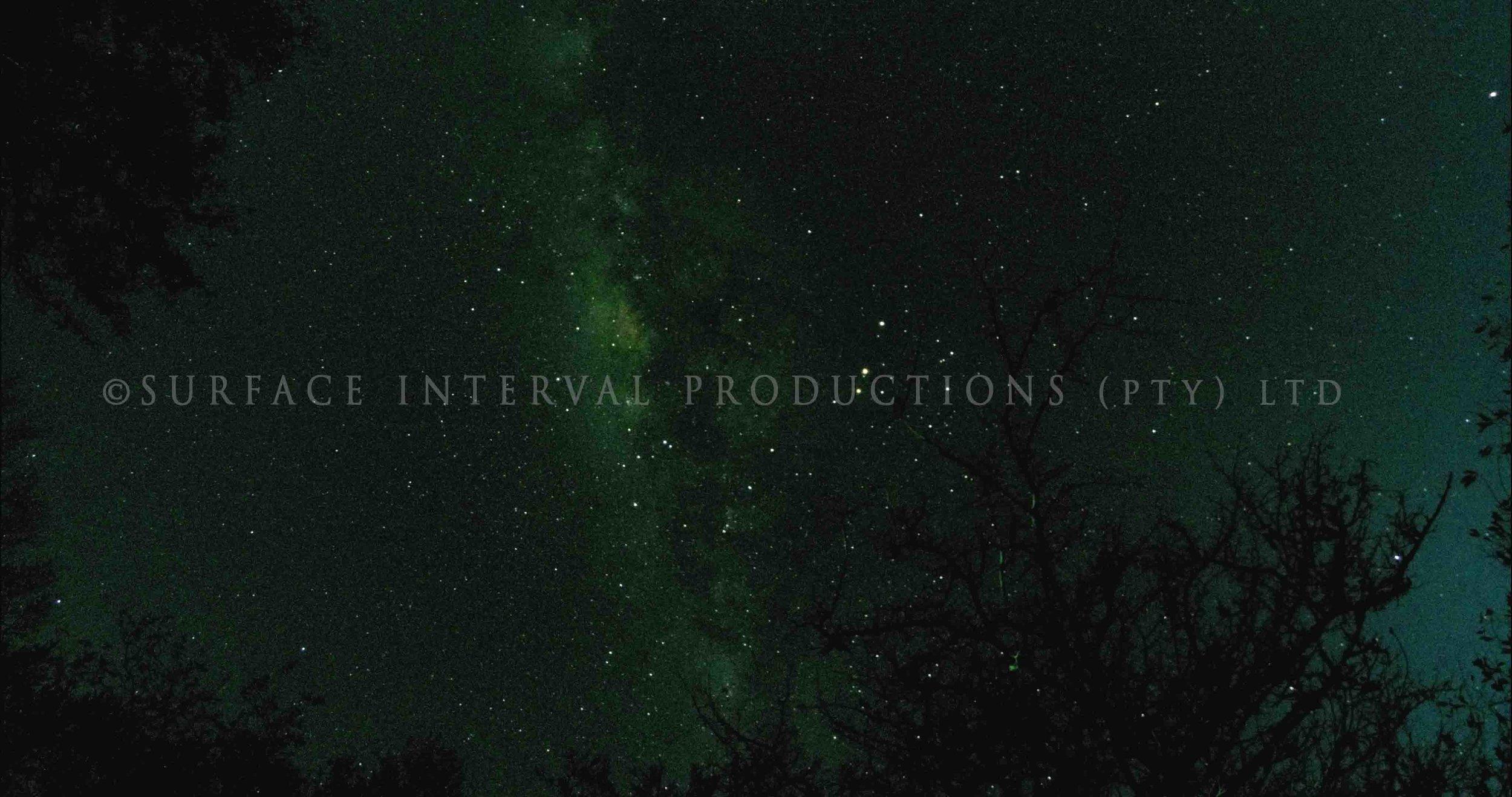 Stars 002s.jpg
