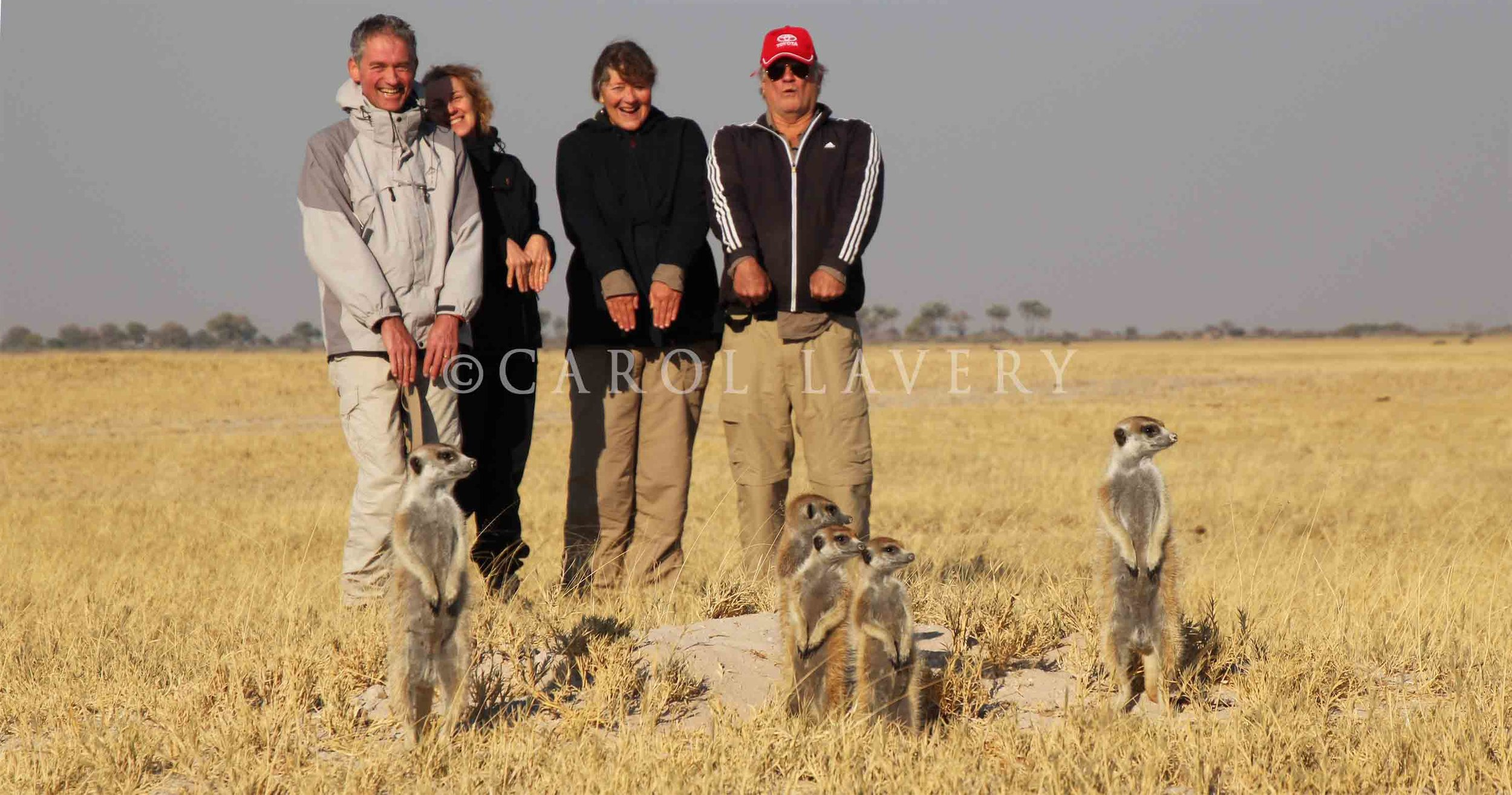 Our Group at Meercats 2.jpg