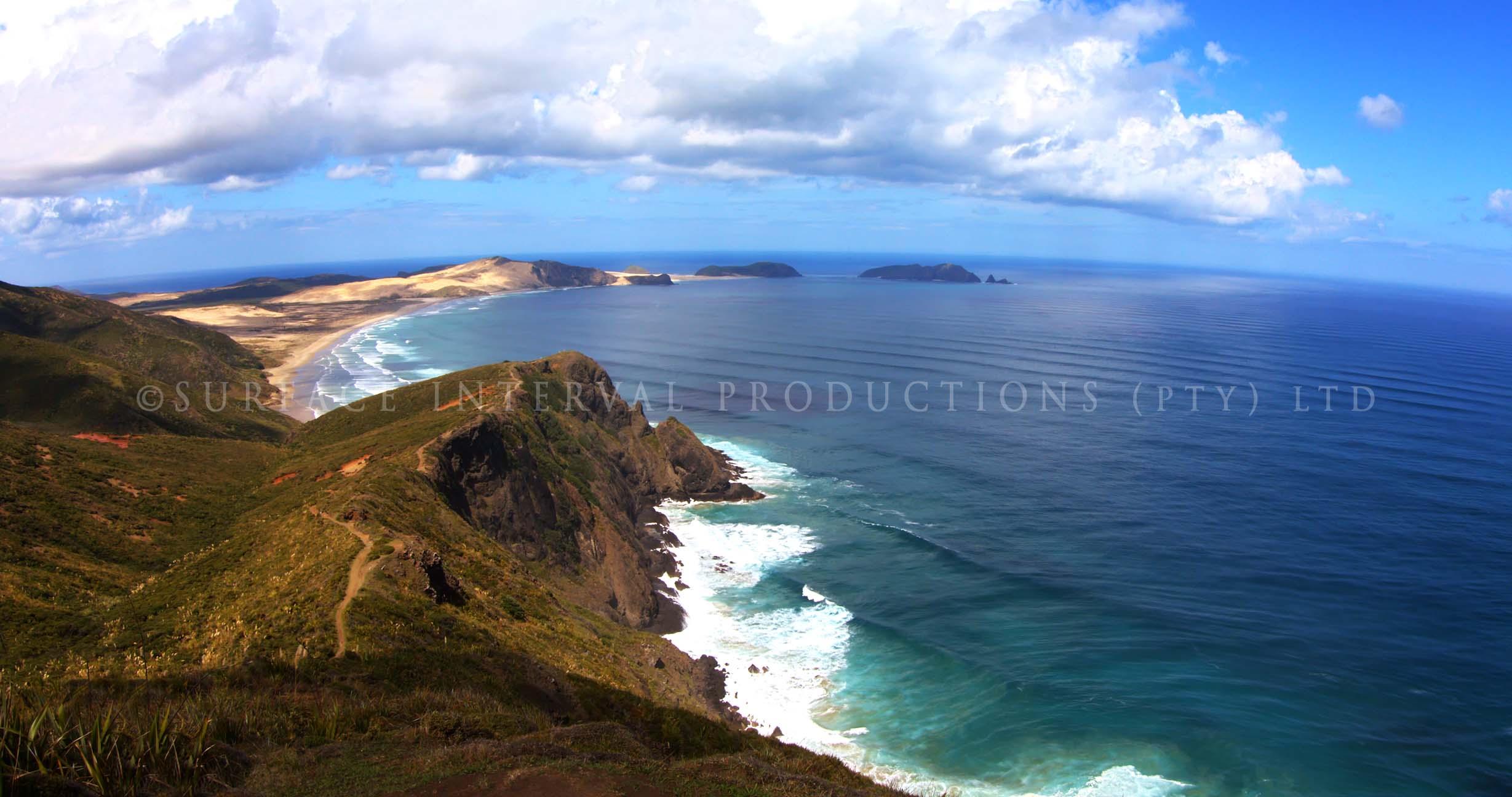 Cape Reinga 01.jpg