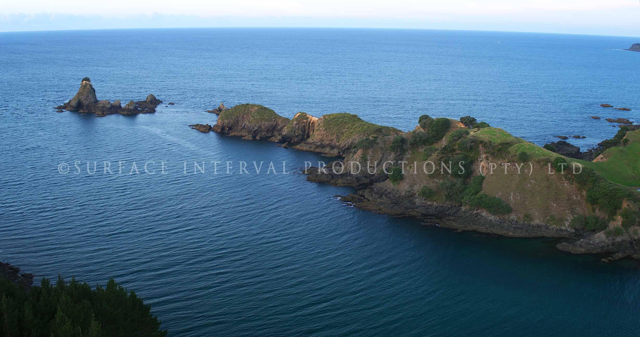 Bay of Islands 02.jpg