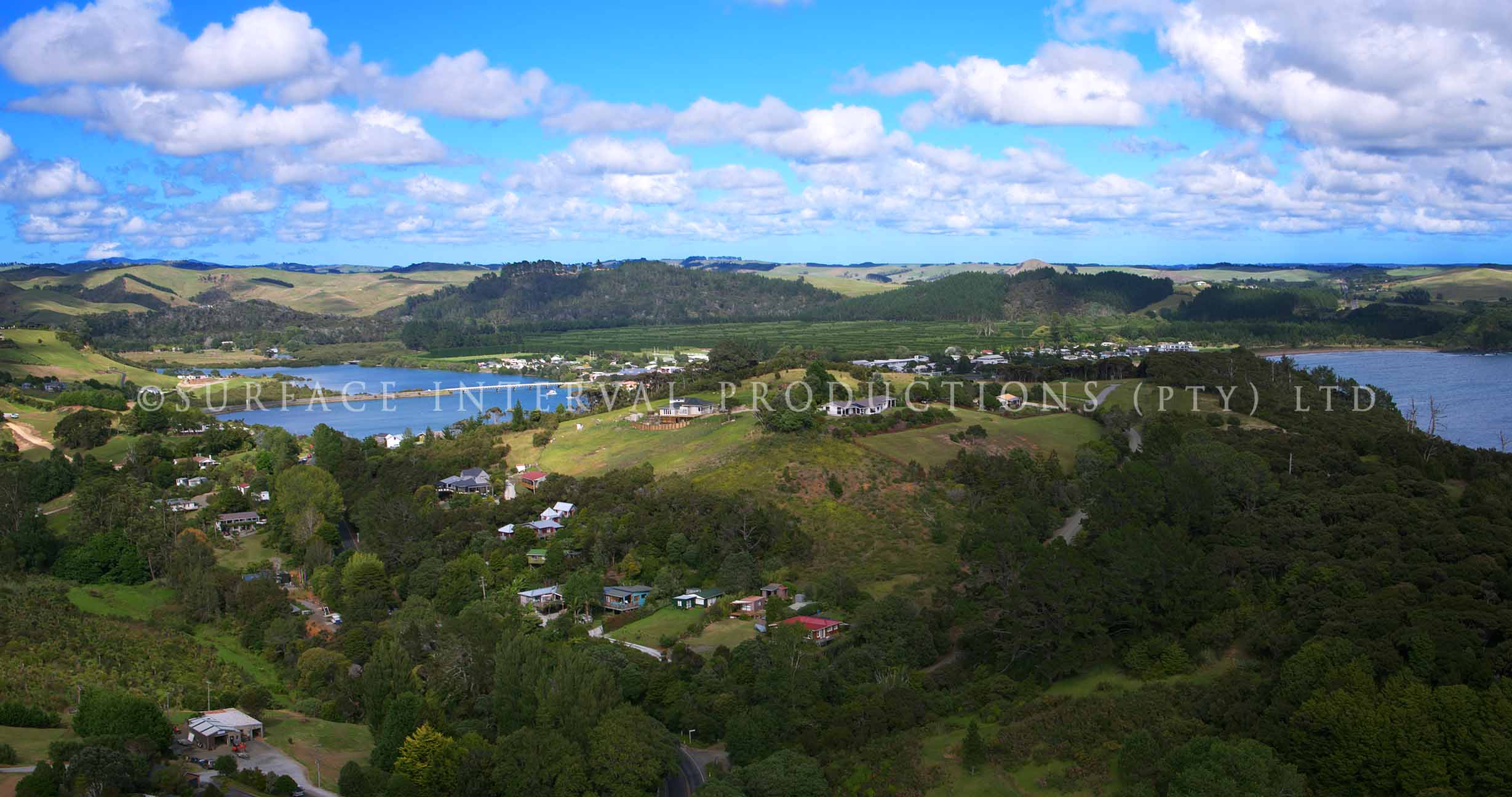 Cable Bay 04.jpg
